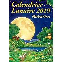 Calendrier lunaire
