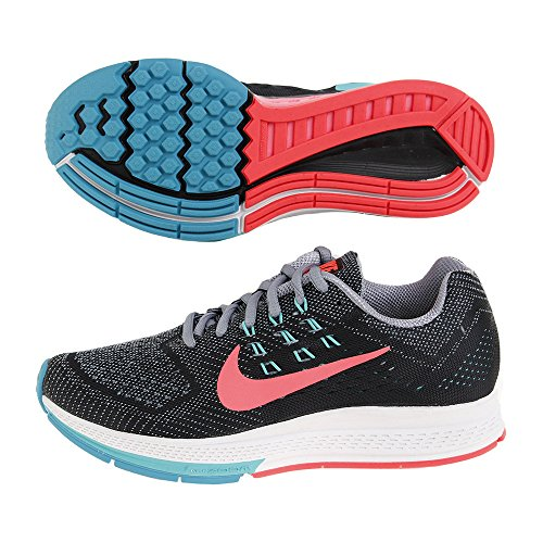 info for 2255b f4ccd ... free shipping 683738001 w nike air zm structure 18 w multicolored edd97  5b02b