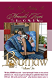 Beauty of Man and Woman Vol. X (Bomaw Book 10) (English Edition)