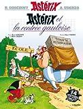 Astérix - Astérix et la rentrée gauloise - nº32 - Format Kindle - 9782864973041 - 7,99 €