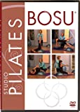 Best Cardio Dvds - Bosu Studio Pilates Training DVD Review