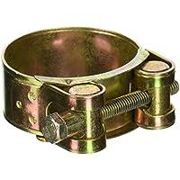 Sourcingmap, Amico, 44- 47 mm gamma, noce regolabile, acqua, olio, tubo del gas (Gas Range Range Gamma)