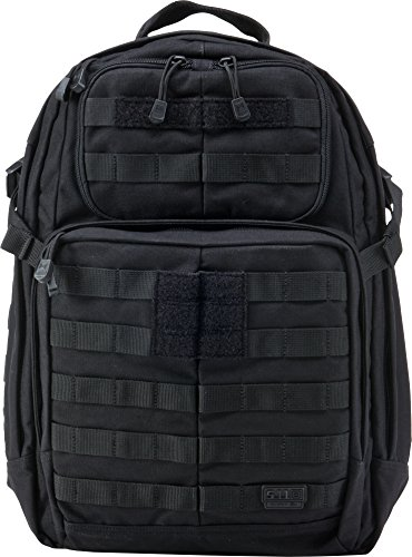 511-tactical-1-day-rush-backpack-black-1-size