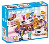 PLAYMOBIL Playmobi 5145 – Esszimmer Royal