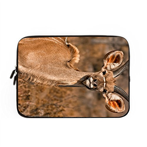 chadme-laptop-sleeve-borsa-giovani-kudu-seppia-notebook-sleeve-casi-con-cerniera-per-macbook-air-13