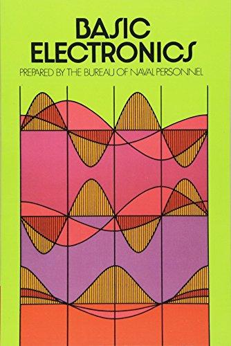 basic-electronics-dover-books-on-engineering