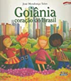 Goiânia, Coração do Brasil (Em Portuguese do Brasil)
