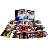 The Complete Singles Collection - 1974 - 1987