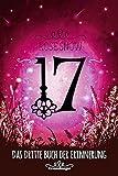17, Das dritte Buch der Erinnerung (Die Bücher der Erinnerung, Band 3)