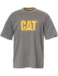 Caterpillar - T-shirt - Homme
