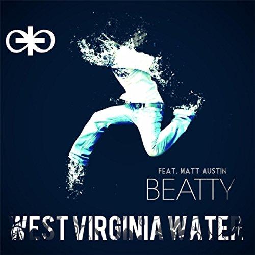 West Virginia Water (feat. Matt Austin)