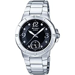 Reloj de pulsera para mujer de Sheen shn-3018d - 1adr