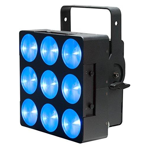 ADJ DOTZ BRICK 3.3 Lichttechnik