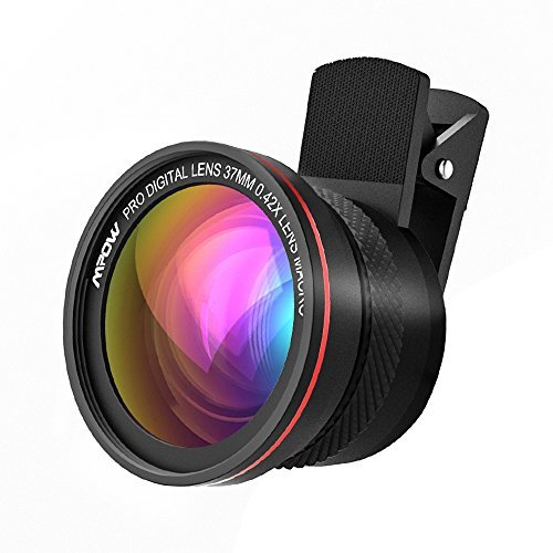 mpow-universal-2-in-1-camera-lens-kit-detachable-lenses-professional-professional-camera-10x-supreme