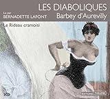 Diaboliques II (livre audio)