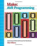 Make - AVR Programming
