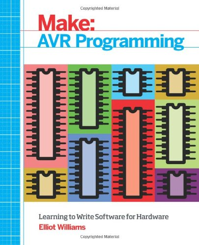 make-avr-programming-learning-to-write-software-for-hardware