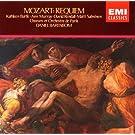 Requiem Kv 626 (Barenboim, Battle)