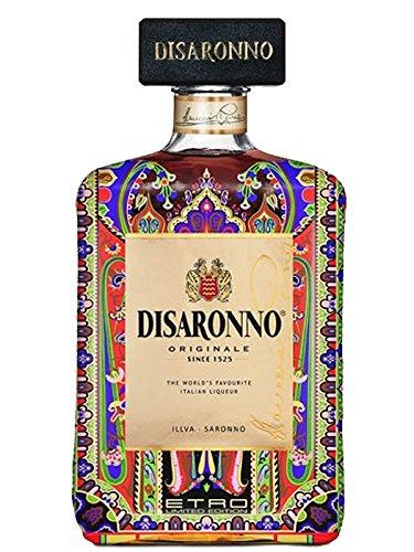 disaronno-wears-etro-amaretto-likor-07-liter