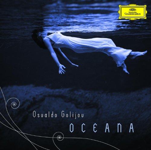 golijov-oceana-7-coral-del-arrecife-chorale-of-the-reef