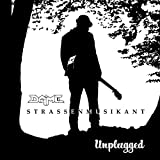 Antrieb (Unplugged)