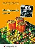 ISBN 3824220814