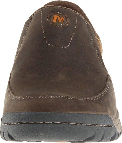 Merrell Traveler Rove Slip-on Shoe Canteen