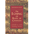 The I Ching, or Book of Changes