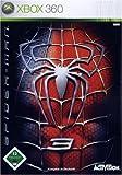 Activision Spider-Man 3 Xbox 360