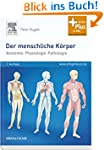 Der menschliche Körper: Anatomie Phys...