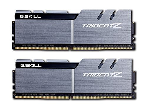 g-skill-f4-3200-c15d-32gtzsk-32-gb-2-x-16-gb-ddr4-trident-z-3200-mhz-pc4-25600-cl15-dual-channel-kit