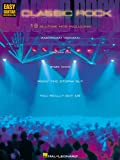 Die besten Hal Leonard Hal Leonard Hal Leonard Hal Leonard Music Sales Hal Leonard Corporation Hal Leonard Corporation Music Sales Hal Leonard Music Sales Guitar Instruction Books - Classic Rock: Classic Rock for Easy Guitar Bewertungen