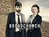 Broadchurch - Staffel 2