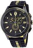 Reloj Scuderia Ferrari para Hombre 830139