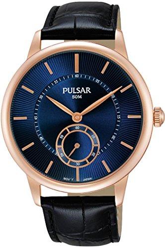 PULSAR BUSINESS relojes hombre PN4044X1