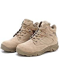 511 Baskets Femme fermeture homme kaki à éclair Chaussures Tactical C8nTwvtqx0