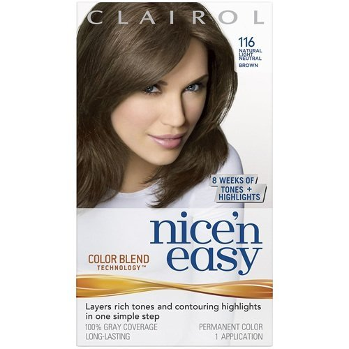 clairol-nice-n-easy-permanent-hair-color-natural-light-neutral-brown-116-by-clairol