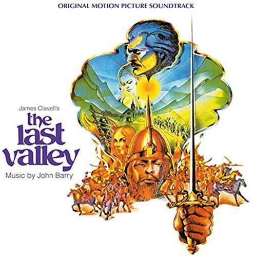 last-valley-ost