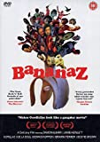 Bananaz [DVD] [2009]