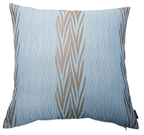 joop-809139-saltillo-cushion-cover-60-x-60-x-03-cm-blue