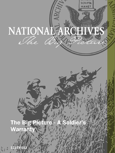 the-big-picture-a-soldiers-warranty