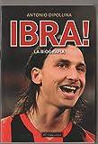 Ibra! La biografia - 9788860738424 - 71890