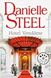 Libros Descargar en linea Hotel Vendome BEST SELLER (PDF y EPUB) Espanol Gratis