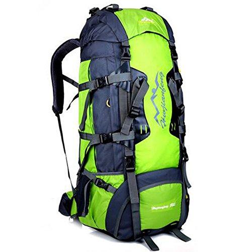 yyy-a-new-day-multifunctional-backpacks-womens-outdoor-sport-shoulder-bag-men-nylon-travel-bags-back