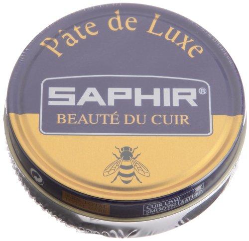 cirage-pate-de-luxe-saphir-50-ml-noir-01