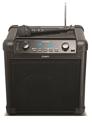 ion-audio-tailgater-ipa77-portable-bluetooth-speaker-system-with-built-in-rechargeable-battery-am-fm
