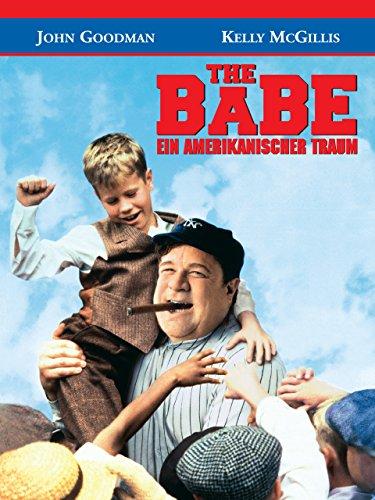 The Babe - Ein amerikanischer Traum [OV/OmU] White Sox Video