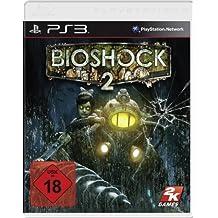 Bioshock 2 [Software Pyramide]