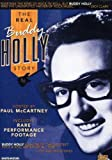Real Buddy Holly Story [Import USA Zone 1]
