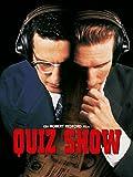 Quiz Show [dt./OV]